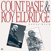 Loose Walk by Count Basie