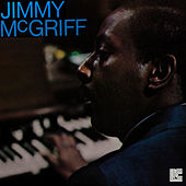 Jimmy McGriff - Pisces by Jimmy McGriff