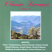 Classic Dreams 20 by Various Artists