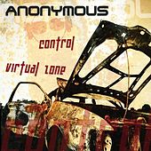 Control / Virtual Zone by Anonymous (Classical)
