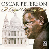 A Royal Wedding Suite by Oscar Peterson