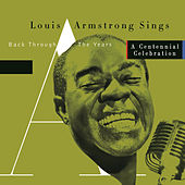 Louis Armstrong Sings by Louis Armstrong