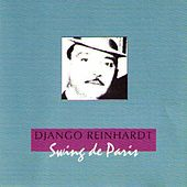 Swing De Paris by Django Reinhardt