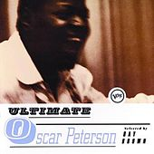 Ultimate Oscar Peterson by Oscar Peterson
