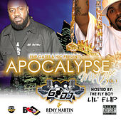 Apocalypse Mixtape Vol. 1 by Various Artists