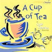 A Cup of Tea von Various Artists