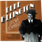 Uptown Downbeat by Duke Ellington
