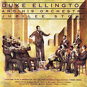 Jubilee Stomp by Duke Ellington
