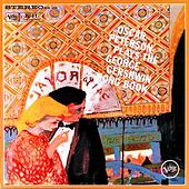 The Gershwin Songbooks by Oscar Peterson