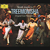Treemonisha by Scott Joplin