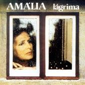 Lágrima von Amalia Rodrigues