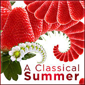 A Classical Summer by Various Artists