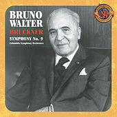 Bruckner: Symphony No. 9 [Expanded Edition] by Various Artists