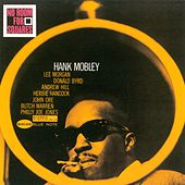 No Room For Squares by Hank Mobley