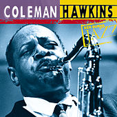 Ken Burns JAZZ by Coleman Hawkins