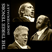 Ultimate Tenors by Various Artists