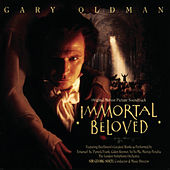 Immortal Beloved by London Symphony Orchestra