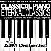 Classical Piano : Eternal Classics by Various Artists