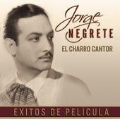 El Charro Cantor...Exitos De Película by Various Artists