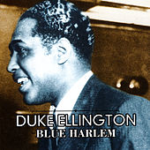 Blue Harlem by Duke Ellington