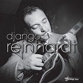 Best Of - Heritage Jazz by Django Reinhardt