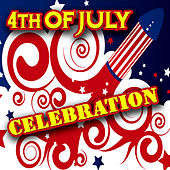 4th Of July Celebration by Various Artists