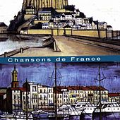 Chansons De France by Various Artists