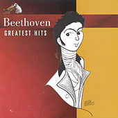 Beethoven Greatest Hits by Various Artists