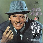 Come Dance With Me! by Frank Sinatra