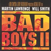 Bad Boys II by Various Artists