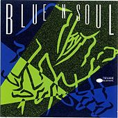 Blue 'N' Soul - Blue Note Plays The Soul Hits von Various Artists
