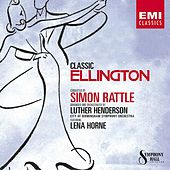 Classic Ellington by Duke Ellington