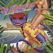 Life In The Tropics by The Rippingtons
