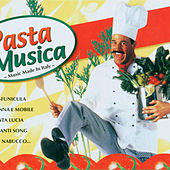 Pasta E Musica by Various Artists