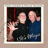 It's Magic by Don Cherry