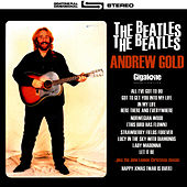 The Beatles by Andrew Gold