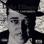 Cornell University by Duke Ellington