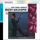 The Cool World by Dizzy Gillespie