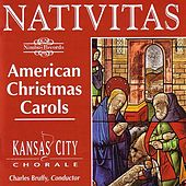 Nativitas by Kansas City Chorale