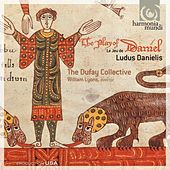 The Play of Daniel - Ludus Danielis by Dufay Collective
