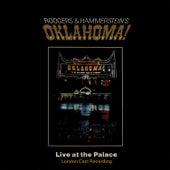 Oklahoma! by Richard Rodgers
