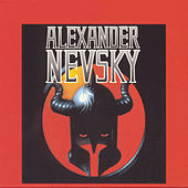 Alexander Nevsky by Various Artists