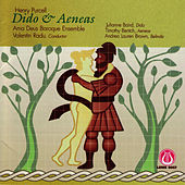 Dido & Aeneas and A Midsummernight's Dream Suite by Ama Deus Ensemble