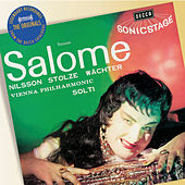 Strauss, R: Salome by Various Artists