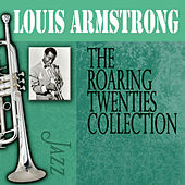 The Roaring Twenties Collection by Louis Armstrong