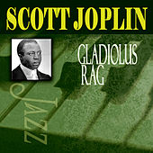 Gladiolus Rag by Scott Joplin