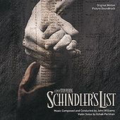 Schindler's List by Various Artists