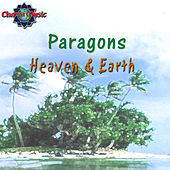 Heaven & Earth by The Paragons
