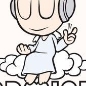 Armin van Buuren Presents Armind, Vol.4 by Various Artists