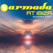 Armada At Ibiza Summer 2007 The Full Versions, Vol. 1 by Various Artists